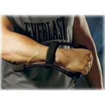 Unterarmtrainer - (Muskelaufbau, arm, Unterarm)
