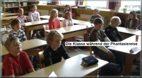 - (Training, Kinder, entspannung)
