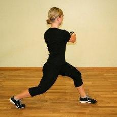 Bild 1 (nach Internetrecherche) - (Training, Muskelaufbau, Muskeln)
