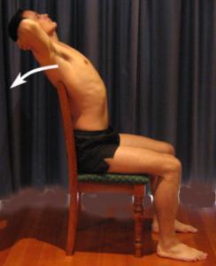 Bild 3 (nach Internet-Recherche) - (Krafttraining, Physiotherapie, Sportwissenschaft)