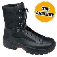 Lowa Sicherheitsstiefel Seeker Work S2 GoreTex 5213 - (Schuhe, wandern, schwitzen)