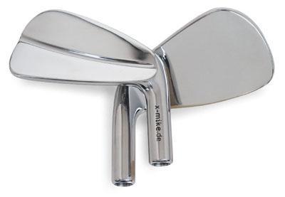 Blade-Eisen - (Golf, Golfsport, Golfschläger)