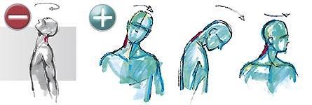 Bilduntertitel eingeben... - (Gesundheit, Übungen, flexibilität)