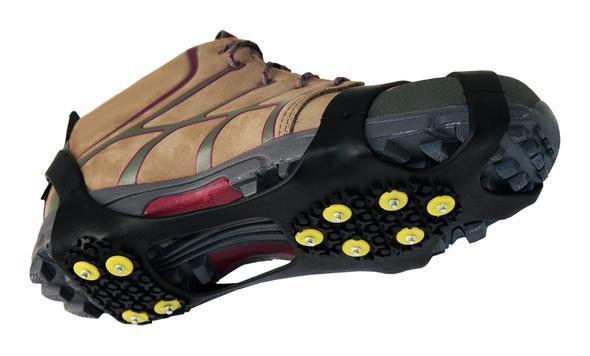 InTrax Urban - (laufen, Schuhe, Sportschuhe)