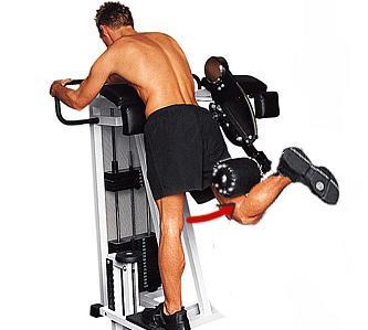 Bild 2 (verändert nach internet-Recherche) - (Fitness, Körper, Po)