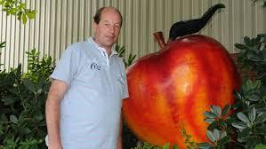 Lecker Apfel - (Gewicht, Apfel)