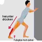 Bild 2 (verändert nach Internetrecherche) - (Sport, Muskeln, Übungen)
