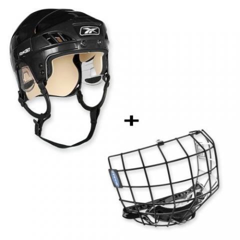 Bilduntertitel eingeben... - (Sportausrüstung, Ausrüstung, Hockey)