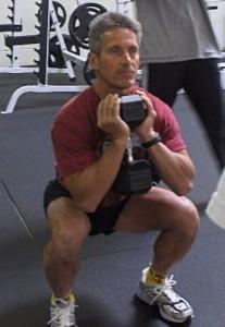 - (Training, Krafttraining, Muskelaufbau)