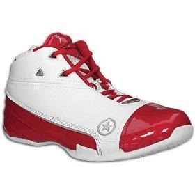 - (Schuhe, Volleyball, Sportschuhe)