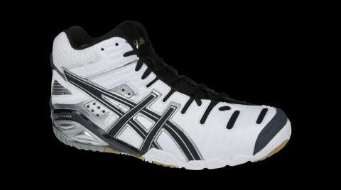 Asics Gel Sensei 3 MT - (Schuhe, Volleyball, Sportschuhe)