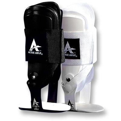 Active Ankle T2 - (Schuhe, Volleyball, Sportschuhe)