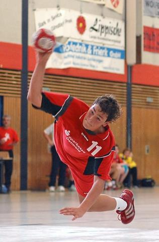 http://www.fotocommunity.de/pc/pc/display/7363603 - (Training, Technik, Handball)