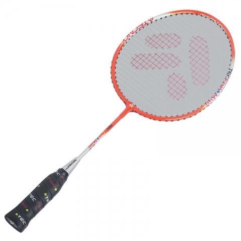 - (Sportausrüstung, Kinder, Badminton)