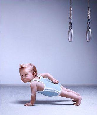 Bilduntertitel eingeben... - (Kinder, Alter, Kindersport)