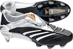 Adidas Predator Absolute X-TRX ,wie fallen die aus?