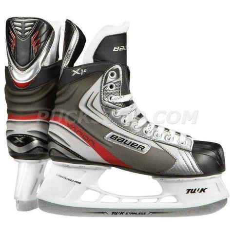 Vapor - (Eishockey, Schlittschuhe)