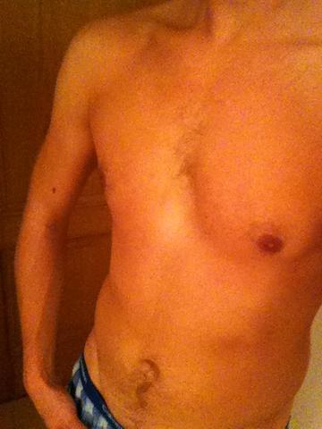 dd - (Training, Fitness, Sixpack)
