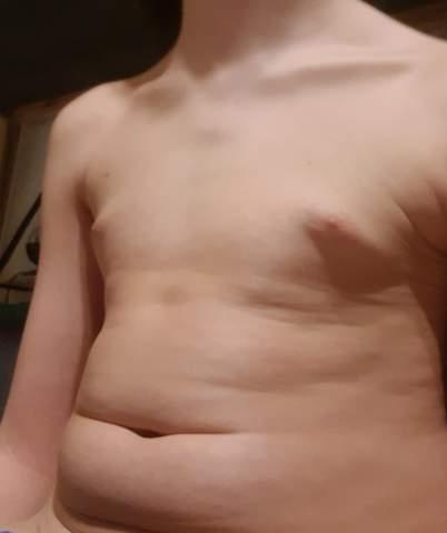 Ich warum fett geworden bin Warum bin