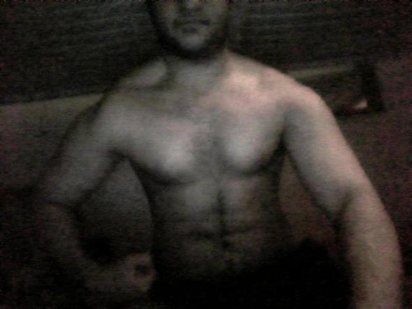 hier -.- - (Muskelaufbau, Fitness, abnehmen)