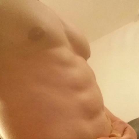 Bodybuilding von Zuhause aus?