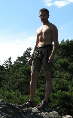 GElL 2 - (Krafttraining, Bodybuilding, Brustmuskeln)