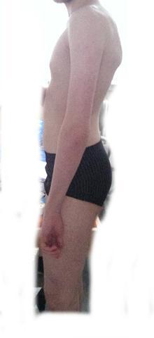 Bild  - (Training, Sport, Muskeln)