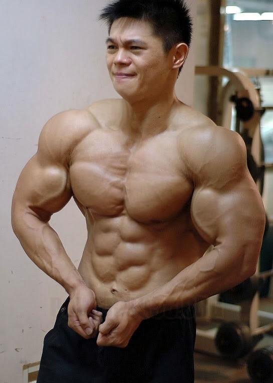 steroide ohne nebenwirkungen