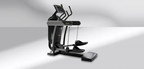 - (Fitness, Knieprobleme, Cardiogerät)