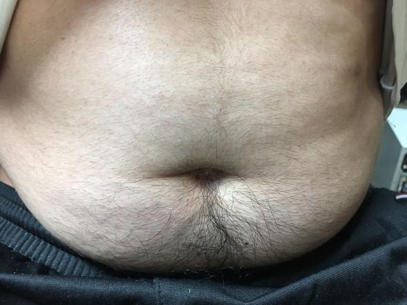 - (Fitness, abnehmen, fett)