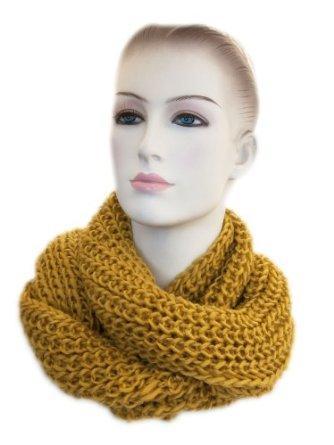 Das ist so ein Schal wie ich ihn hab - (Anfänger, Snowboarden, Boarden)