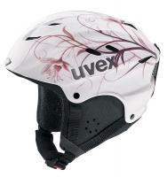 Bilduntertitel eingeben... - (skifahren, Sicherheit, Helm)