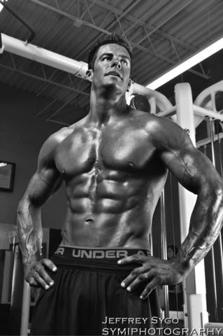 hier das bild auf welches die frage bezogen ist ;) - (Gewicht, Muskelmasse, Körperfettanteil)