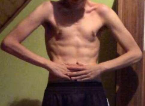 - (Sport, Gesundheit, abnehmen)