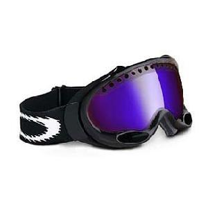 Bilduntertitel eingeben... - (skifahren, Ski, Brille)
