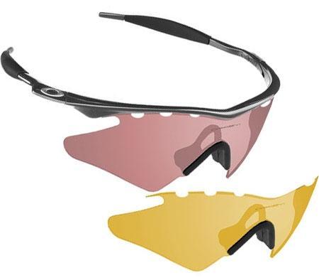 Bilduntertitel eingeben... - (Brille, Sportbrille, Sportbrille enger macher)