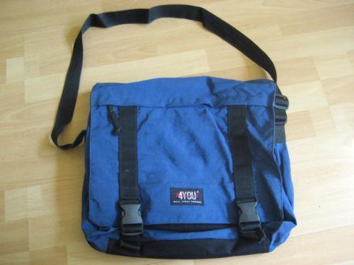 meine sporttasche - (Waschen, Sporttasche, Tasche)
