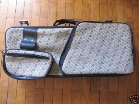 - (Tennis, Tasche, Koffer)