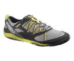 Was haltet ihr von dem Schuh fürs Trailrunning - (Hilfe, Trailrunning, barfuß laufen)