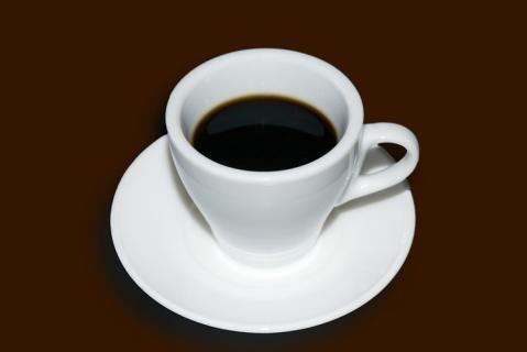 Bilduntertitel eingeben... - (Leistungssteigerung, Zucker, Kaffee)