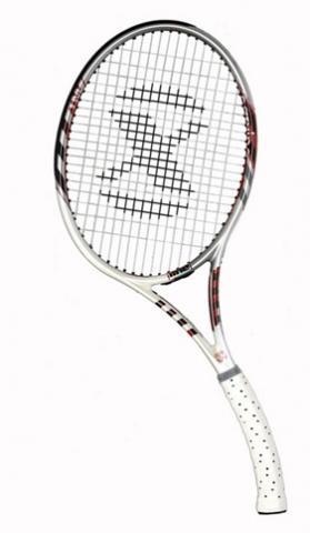 CarvingStar - (Tennis, Tennisschläger, Schläger)
