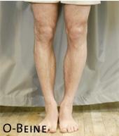 - (laufen, Körper, Füße)