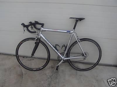 Beleuchtung Rennrad | Welche Beleuchtung Furs Rennrad Sicherheit Rennradfahren Nacht