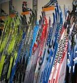 Bilduntertitel eingeben... - (Ski, Langlauf, Skilanglauf)