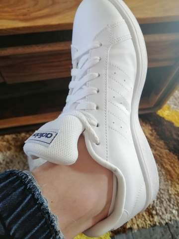 - (Sport, Socken)