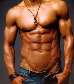 Okay - (Krafttraining, Fitness, Bodybuilding)