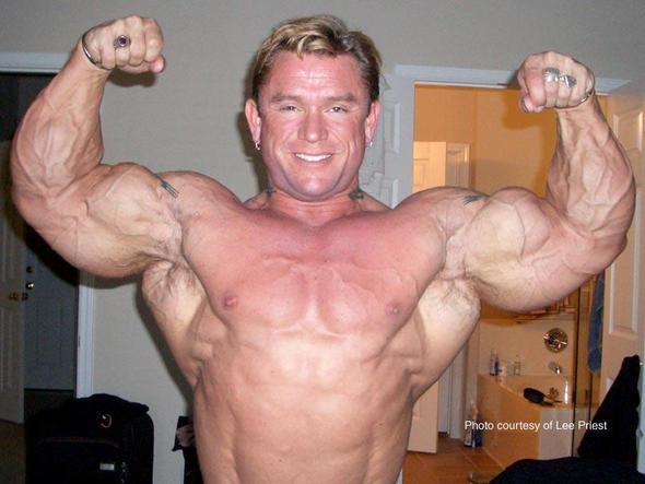 zu viel - (Krafttraining, Fitness, Bodybuilding)
