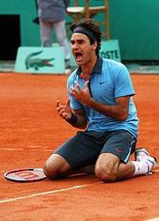 - (Tennis, Tennistraining, Turniertennis)