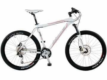 - (Mountainbike, Radsport, Fahrrad)